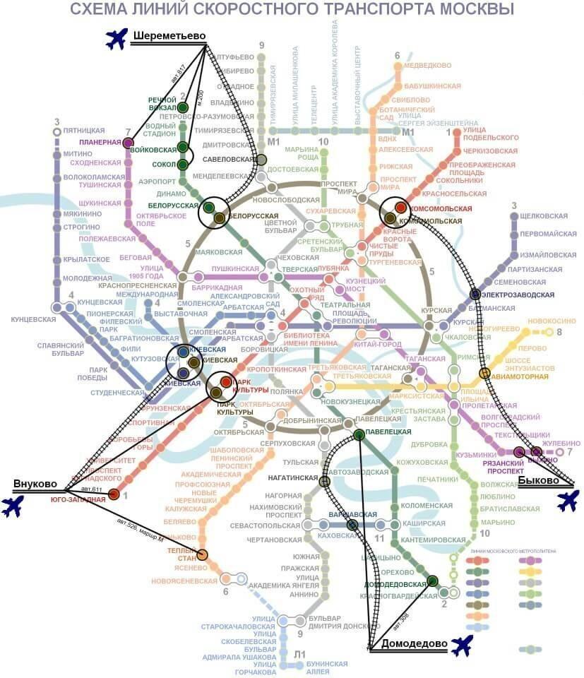 aero_metro