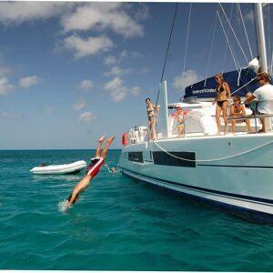 sailing9
