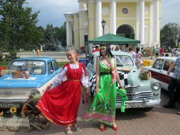 myshkinskiy-samohod-pobediteli-1