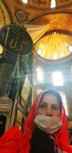 святая софия3